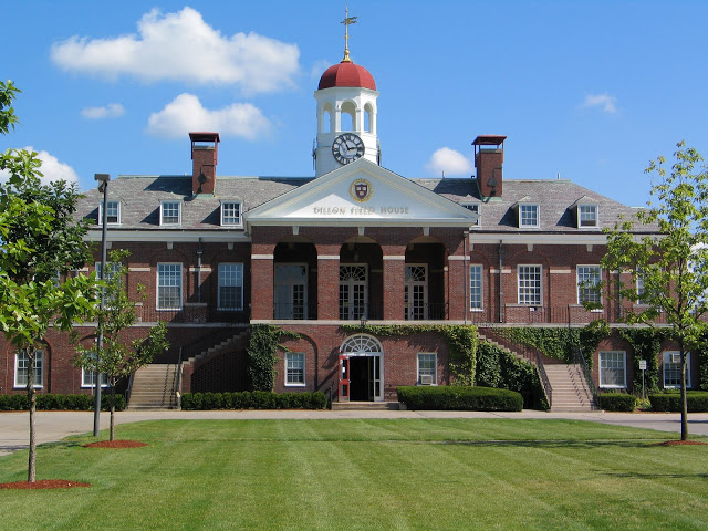 harvard undergraduate admissions essays Free admission essays & personal  we have worked with a gifted staff of writers who've become incredibly familiar with the style and substance of admissions essays.
